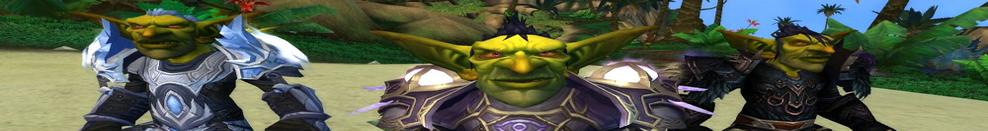 Jogar World Of Warcraft Gratis