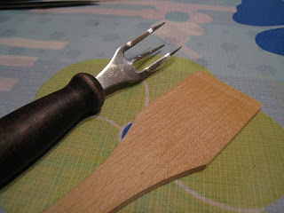 芝士鐵板燒工具