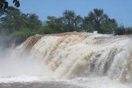 """""""As muitas águas não poderiam apagar o amor nem os rios afogá-lo"""" (Bíblia)"""