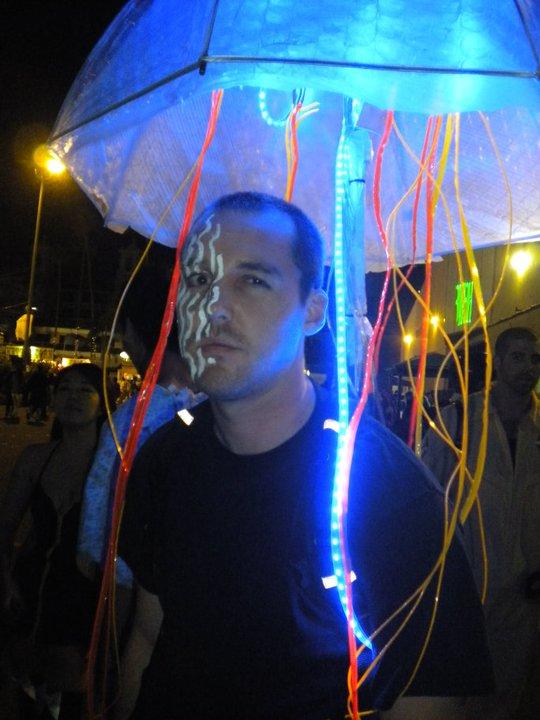 CooLight Wire (jwylan) on Pinterest
