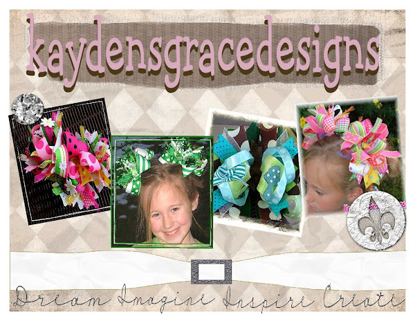 kaydensgracedesigns