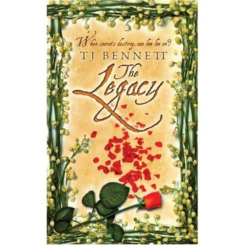 [The+Legacy+Amazon+Image.jpg]