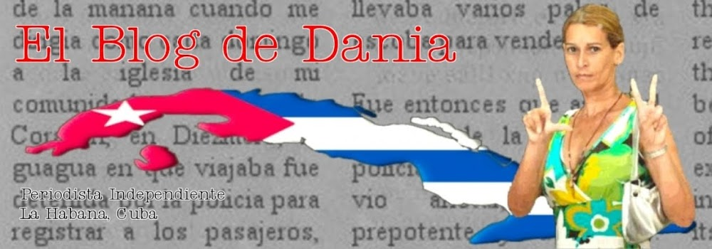 DANIA VIRGEN GARCIA
