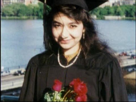 aafia siddiqui on trial in new york Attack on Aafia Siddiqui, a slap on PML N govt!