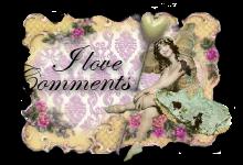 cosa ne pensi del mio blog??