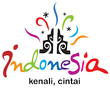 Know & Love Indonesia