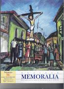 MEMORALIA 2009