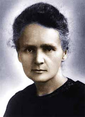 Mara Curie