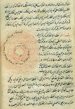 Manuscrito árabe del siglo XII