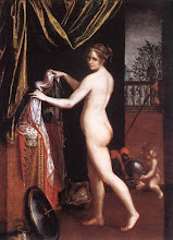 Hestia desnuda