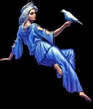 Afrodita Urania