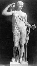 Afrodita Genitrix