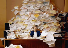 El estress laboral