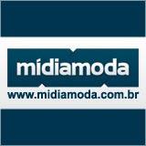 o portal da indústria da moda de Santa Catarina