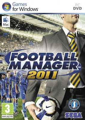 Best Ffootball Manager 2011 Bases Sorteo