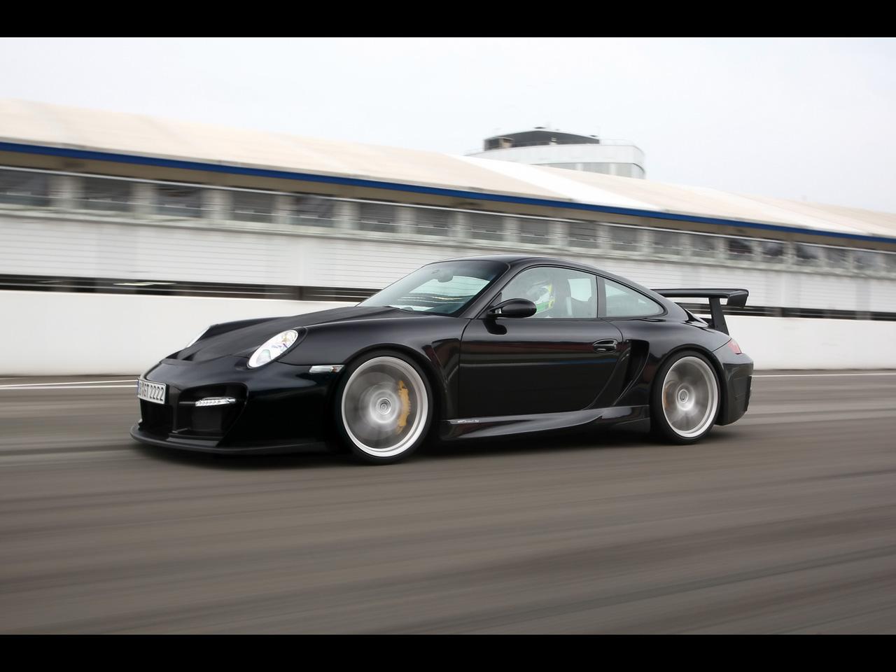 http://1.bp.blogspot.com/_mVWTOcUXltI/TS_HlK9rDwI/AAAAAAAAEz4/sVA8Akd1huw/s1600/Porsche-911-GT2-RS.jpg
