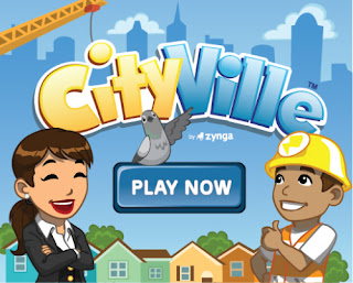 How to Play CityVille on iPhone, iPad and Android Free User Manual