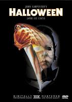 Co-starring Donald Pleasence as a pumpkin.