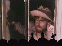Apparently, Torgo's duties include 'Peeping at the female guests while the M-Master is away.'