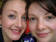 me(left) and my sis
