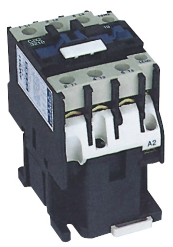 Magnetic Contactor MC