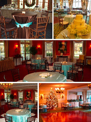 Elizabeth Bailey Weddings Wedding Planners Event Designers based