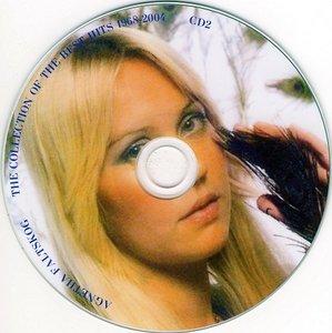 singles in edwall Allan edwall - Årstider tindra  allan edwall - visst är det  nancy & lee -indian summer 1976 swedish single remastered nancy sinatra & lee.
