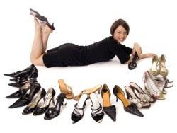 Aprenda a conservar seus calçados