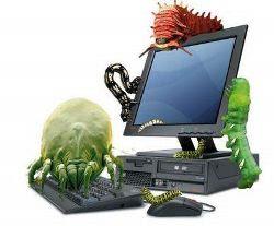 Saiba qual o melhor antivírus para seu computador