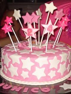bolo de aniversário 24 anos do namorado