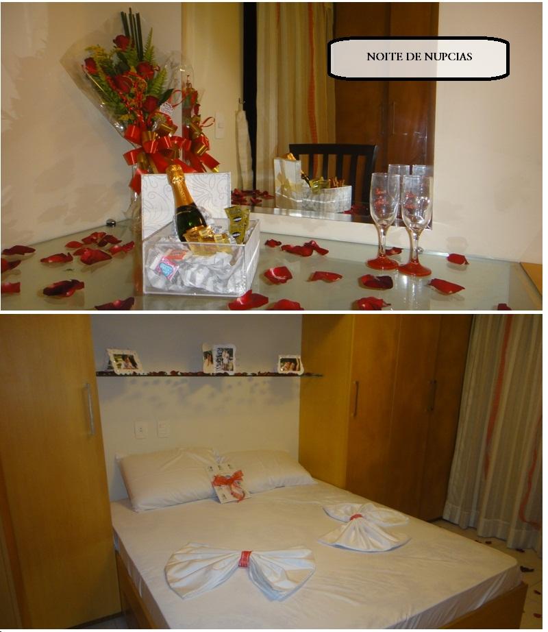 Dicas Para Decorar Quarto De Nupcias ~   pra decorar o quarto do nosso apartamento para a noite de n?pcias