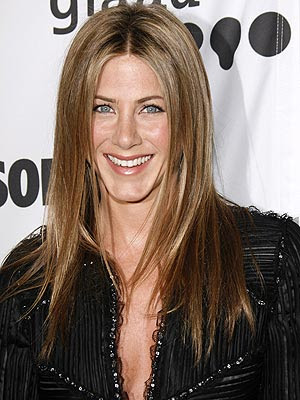 jennifer aniston hairstyles friends. aniston hairstyles friends