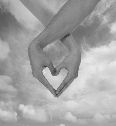 Un Blog de Amor