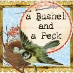 Bushel and Peck