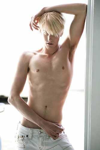 skinny-blond-boy.jpg