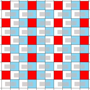 Conseguir 40 dominós