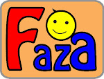FAZA GALLERY