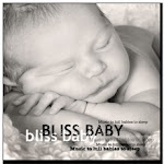Bliss Baby Music