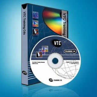 VTC - Microsoft Visual Basic for Excel Tutorials