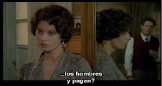 Joyas del cine italiano