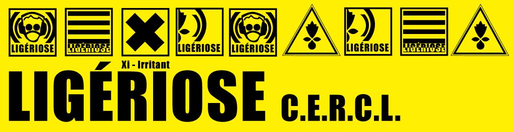 LIGERIOSE C.E.R.C.L.