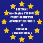 Chapitres du document sur les discriminations des bretons en Loire-Atlantique