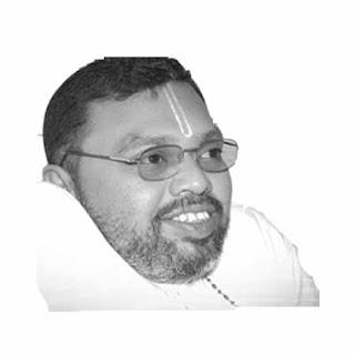 நிஜ மதத் தீவிரவாதிகள் யார்? 23456
