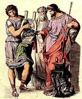 எகிப்து மம்மிகள் உருவான காரணம் PLATE5CX