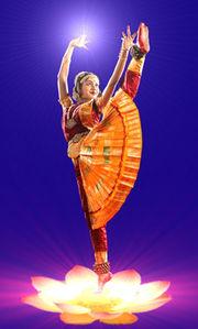 தேவதாசிகளை கற்பழித்த சமூகம் 180px-Bharata_natyam_dancer_medha_s