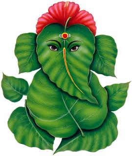 தொப்பை கணபதிக்கு போடு தோப்புகரணம் Ujiladevi.blogpost.com+%25281%2529