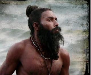 ஆவிகளுடன் பேச அடிப்படைத் தகுதிகள் 1ujiladevi.blogpost.comagori+%25283%2529