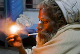 பார்க்கும் போதே மறைந்த சித்தர் Ujiladevi.blogpost.comagori+%25283%2529