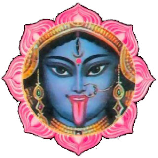 எல்லாமே அம்மாதான் ! Ujiladevi.blogpost.com