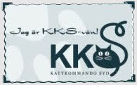 www.KKS.nu